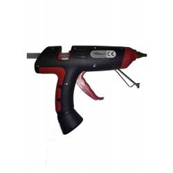 Hot Silicone Gun