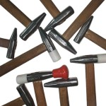 PDR HAMMERS